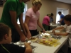 Burrito Riders Event, River City United Methodist Church, Louisville, KY